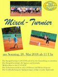 Mixed-Turnier2018