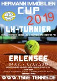 TennisCup2019